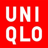 UNIQLO 优衣库 女装 镂空长开衫(长袖) 437209