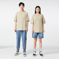 A21 R412131013 男女款T恤