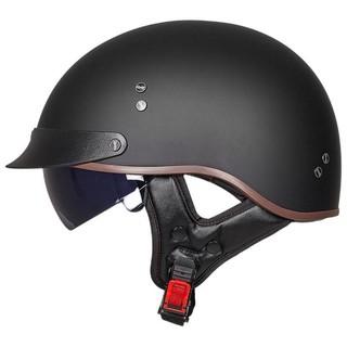 GXT MT4 摩托车头盔