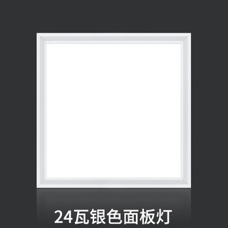 DongDong 東東 led集成面板灯 24w
