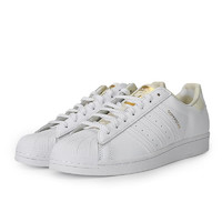 adidas Originals SUPERSTARDIRECTION FV8311 中性休闲运动鞋