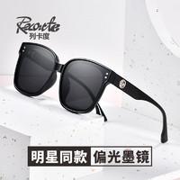 RECARTO 太阳眼镜墨镜GM同款潮流时尚眼镜