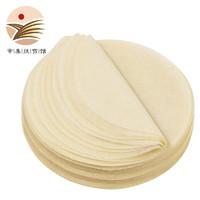 鑫民窑 高筋春饼 80张