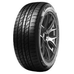 KUMHO TIRE 锦湖轮胎 23555R19 101H KL33