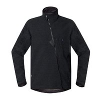 KLÄTTERMUSEN 攀山鼠 男子软壳衣 E351010631M 黑色 M