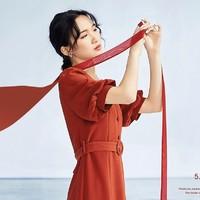 18日0点、促销活动:京东 尚都比拉服饰旗舰店 10周年庆