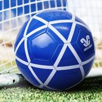 CROSSWAY 克洛斯威 专业5号足球