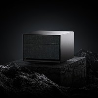 XGIMI 极米 RS Pro2 家庭影院投影机