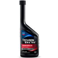 Chevron 雪佛龙 特劲 汽油添加剂 355ml