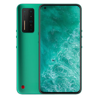 Smartisan 坚果手机 R2 5G手机 8GB+256GB 松绿色