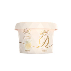 MENGNIU 蒙牛 蒂兰圣雪牛乳冰淇淋 90g