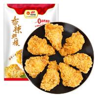 Fovo Foods 凤祥食品 香辣翅根  500g