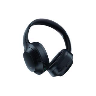 Opus 寂星鯊 頭戴式無線耳機