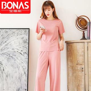 宝娜斯 BONAS 2021精选夏季新款