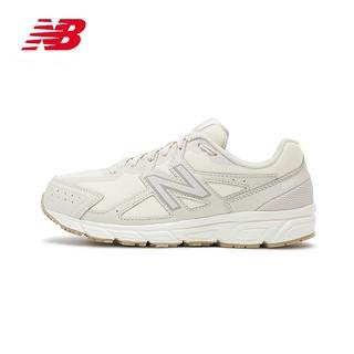 new balance 480系列 W480ST5 女款透气跑鞋