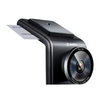 360 G系列 G380 ETC一体 行车记录仪 单镜头 32G卡