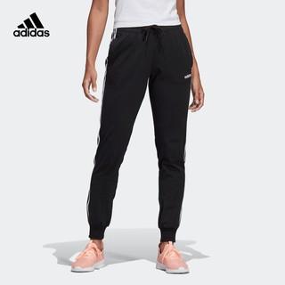 adidas 阿迪达斯 DP2377 女装运动长裤