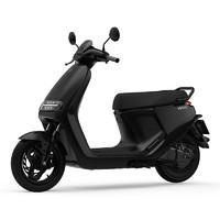 Ninebot 九号 E100 智能电动摩托车