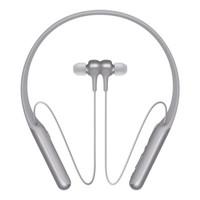 SONY 索尼 WI-C600N 颈挂式降噪蓝牙耳机