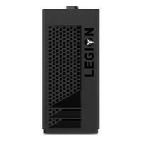 Lenovo 联想 刃7000P 台式机 黑色(锐龙R7-3700X、RTX 2060 6G、16GB、512GB SSD+1TB HDD、风冷)