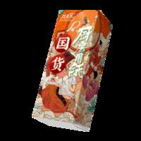 丝美乐 厨房用纸巾 5包