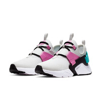 NIKE 耐克 AIR HUARACHE CITY LOW AH6804 女子运动鞋