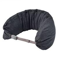 MUJI 无印良品 舒适颈部靠枕