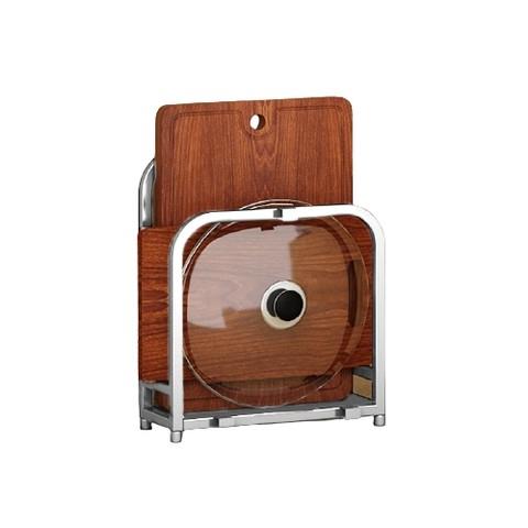 CHUANGBU 创步 厨房多功能收纳置物架台面调料调味品架筷子刀架厨具用品家用大全