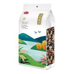 燕之坊 三色糙米 1kg