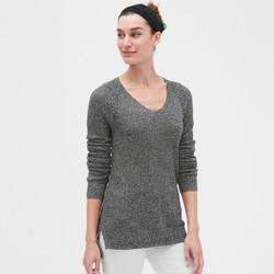 Gap 盖璞 474915 女士针织衫