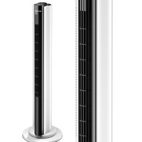 MELING 美菱 MeiLing 美菱 MFT66-A 塔扇
