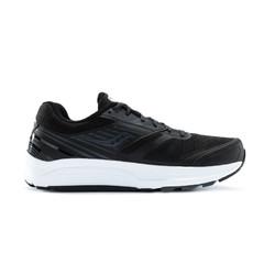 saucony 索康尼 S10574 女款训练跑鞋