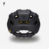 SPECIALIZED 闪电 ALIGN II MIPS 休闲通勤山地公路自行车骑行头盔