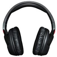 HYPERX  HX-HSCRS-GM/AS 耳罩式头戴式降噪蓝牙耳机 黑色