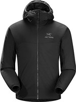 ARC'TERYX 始祖鸟 Arc´teryx Atom LT 男式夹克外套