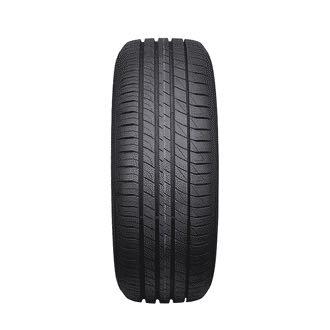 DUNLOP 邓禄普 轮胎 LM705 19560R16 89H Dunlop