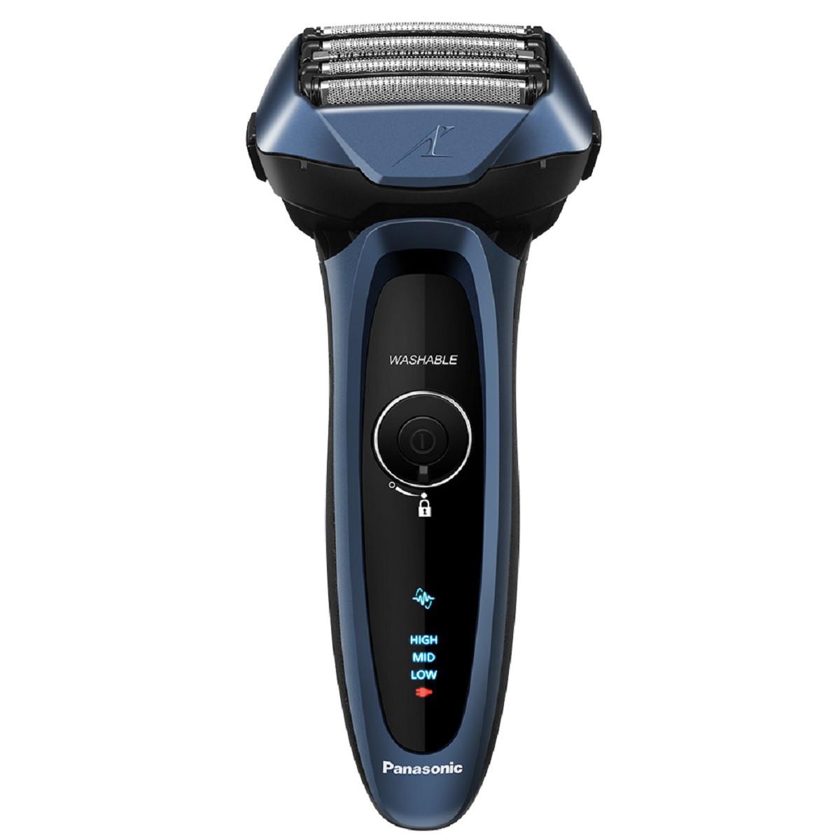 Panasonic 松下 ES-LV74-A405 电动剃须刀