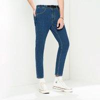 Lee L432512VABBH  男士牛仔裤
