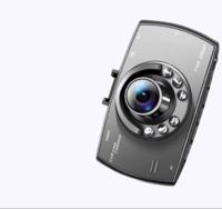 CHANGHONG 长虹 行车记录仪 单镜头 1080P升级版 32GB卡