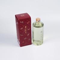 PLUS会员:种云先生 纯粮坤沙酱香型白酒 单瓶装 500ml