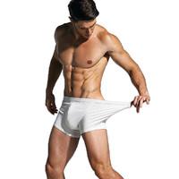 JAJALIN 加加林 一次性内裤男女士莫代尔面料五条装