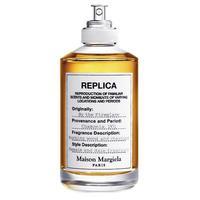 Maison Margiela REPLICA香氛系列 温暖壁炉中性淡香水 EDT 100ml