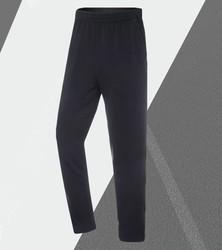 LI-NING 李宁 AYKR003 男款跑步休闲裤
