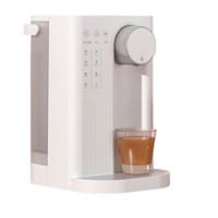 jmey 集米 X2 即热式饮水机