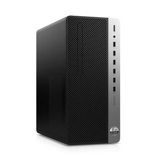 24日0点 : HP 惠普 战99 商用办公台式电脑(i7-11700、16GB、512GB+2TB、GTX1660S)