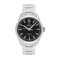 HAMILTON 汉米尔顿 百老汇系列 H43515135 男士机械手表