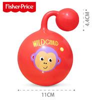 Fisher-Price 费雪 甩甩球玩具