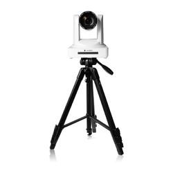 天创恒达 TC-990S直播摄像头
