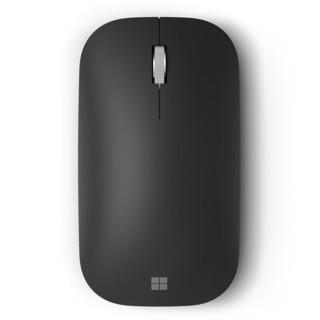 Microsoft 微软 Designer Mobile Mouse 微软无线蓝牙鼠标