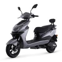 Luyuan 绿源 MNL5 电动轻便摩托车